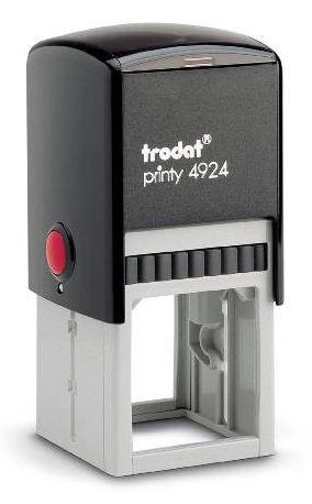 TRODAT PRINTY 4924